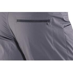 Bergans M's Utne Pants Night Blue/Dark Navy